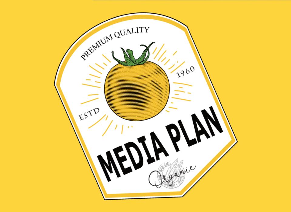 media-plan-bg